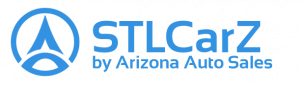 STLCarZ by Arizona Auto Sales