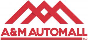 A&M AutoMall