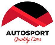 Autosport Inc