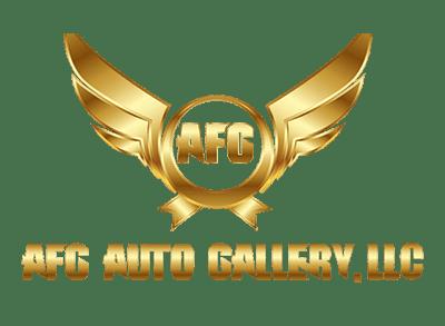 AFG Auto Gallery