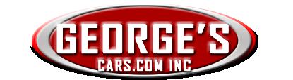 George's Cars.com
