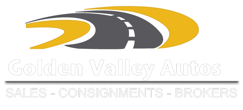 Golden Valley Autos