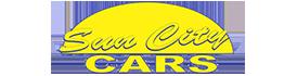 Sun City Cars
