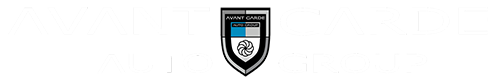 Avant Garde Auto Group, Inc.