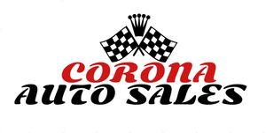 Corona Auto Sales LLC