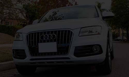 Best Auto Deals >> Bgcar11 Gr Best Auto Deals