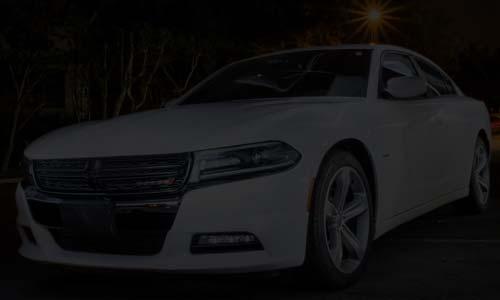 Best Auto Deals >> Bgcar21 Gr Best Auto Deals