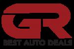 GR BEST AUTO DEALS