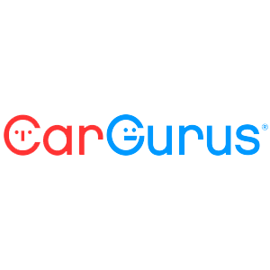 Used cars for sale using Cargurus Deal