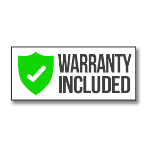 Used Vehicles, Used Cars, warranty