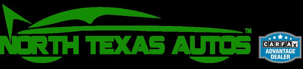 North Texas Autos