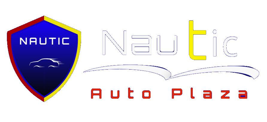 Nautic Auto Plaza llc
