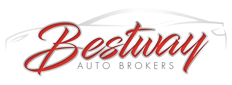Bestway Auto Brokers LLC