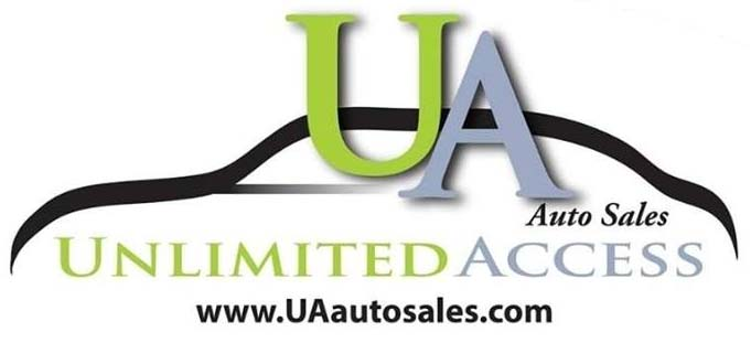 UA Auto Sales