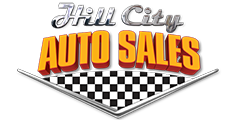 Hill City Auto Sales, LLC