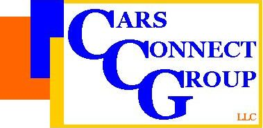 Cars Connect Group, LLC