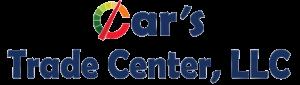Cars Trade Center LLC