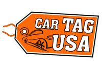 Cartag USA LLC
