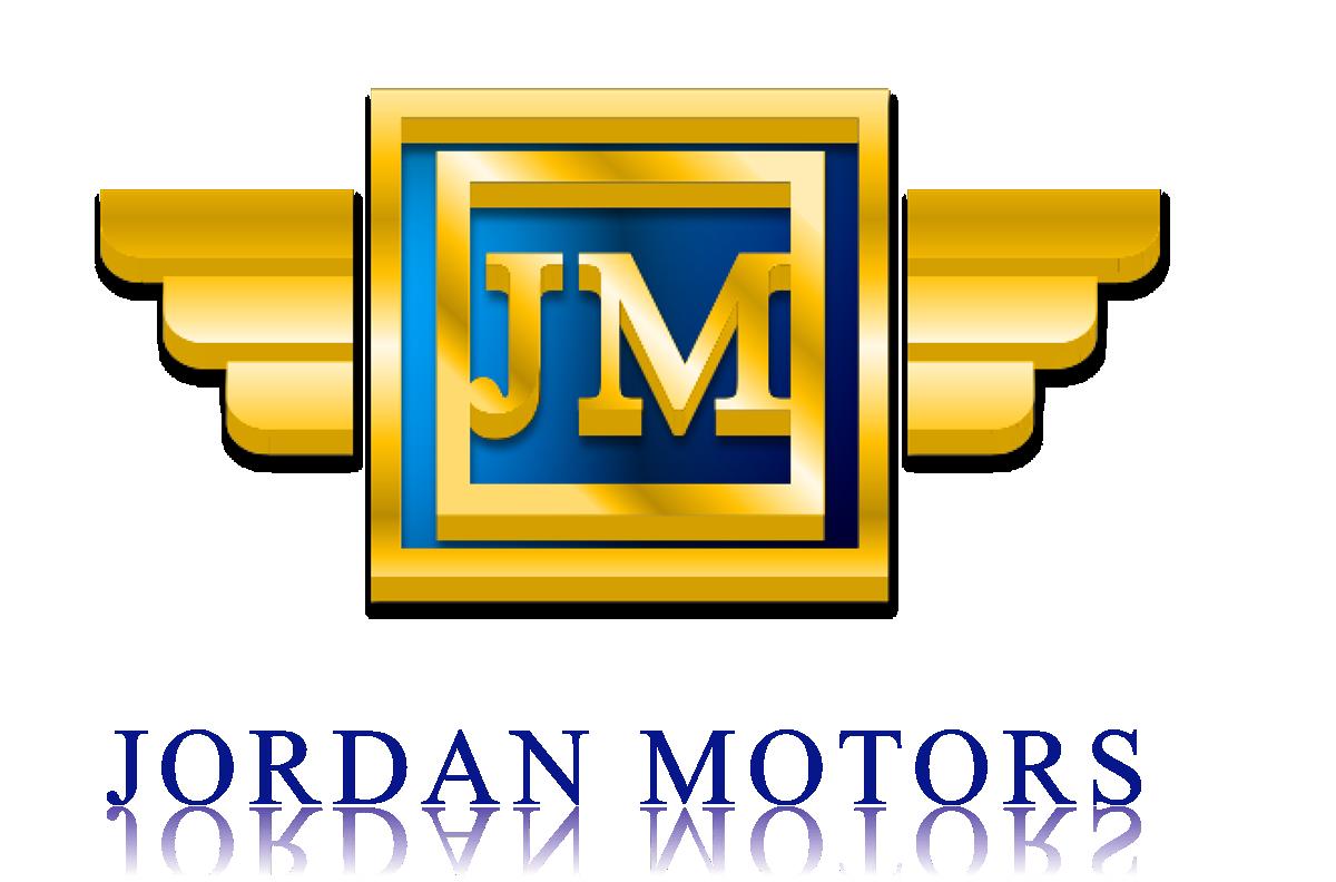 Jordan Motors LLC