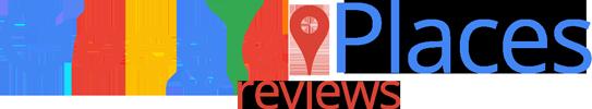 Google Place Logo