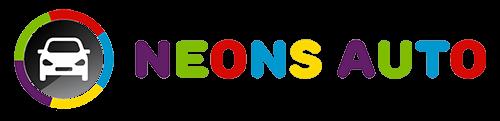 Neons Auto LLC