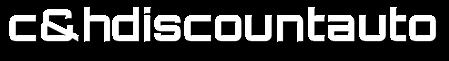 C & H Discount Auto