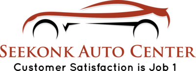Seekonk Auto Center