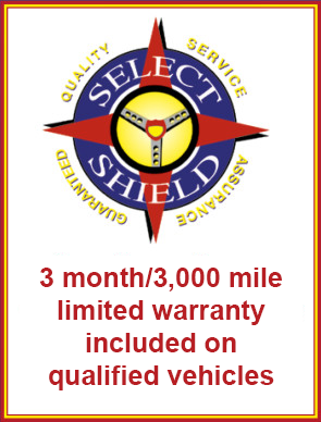 Select Shield image