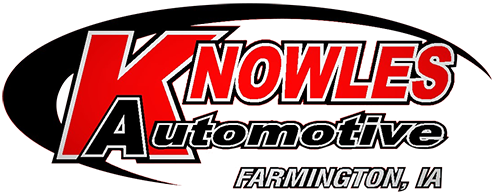 Knowles Automotive