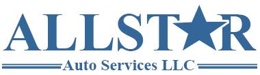 Allstar Auto Services LLC