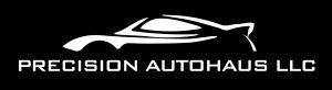 Precision Autohaus LLC