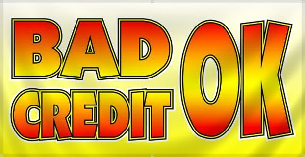 Car Loans Las Vegas Bad Credit