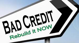 Used Car Auto Loans Designed For People With Bad Credit