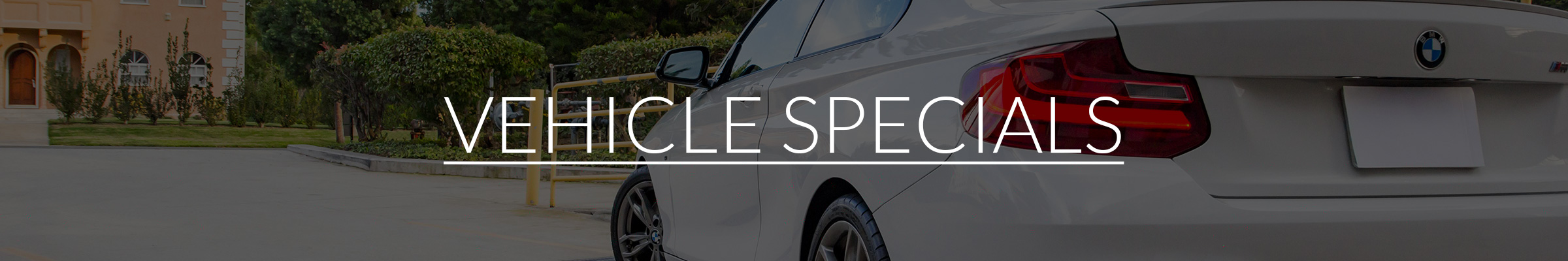 banner-vehiclespecial