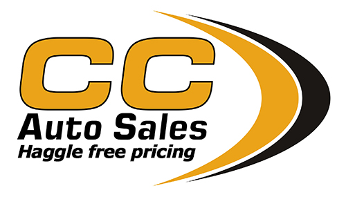 CC Auto Sales - Haggle free pricing on quality used cars in Glen Burnie, Maryland