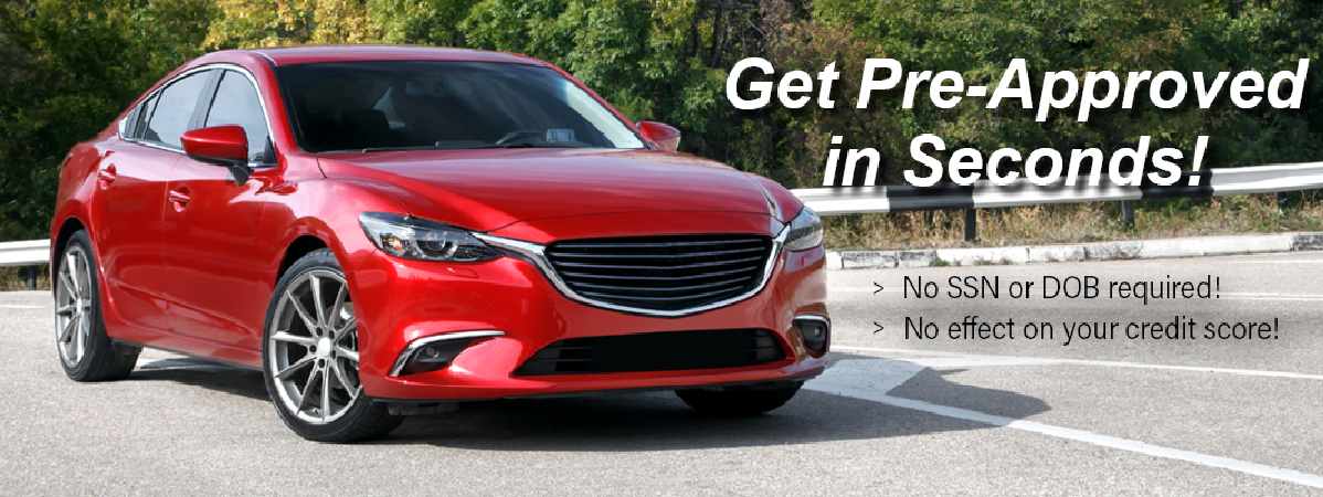 Get Pre-Qualified | Best used cars for sale in Maryland : CC Auto