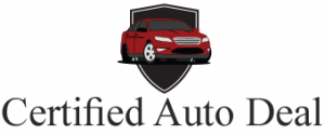 Certified Auto Deal Inc