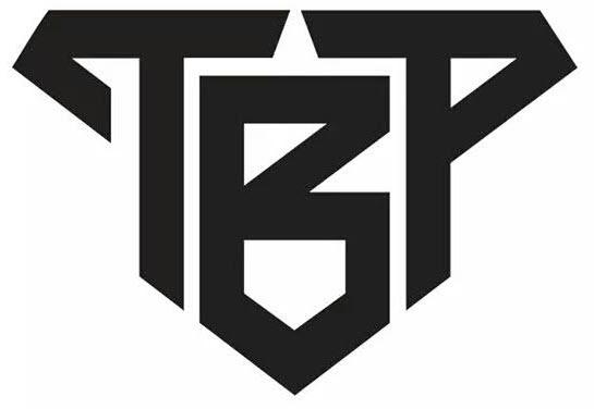 Tampa Bay Prestige Auto Sales LLC