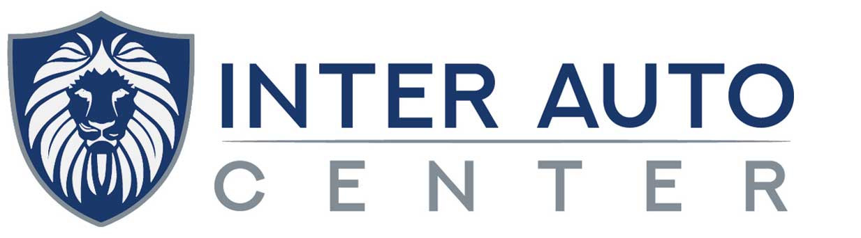 INTER AUTO CENTER LLC