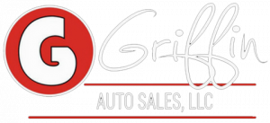 Griffin Auto Sales, LLC
