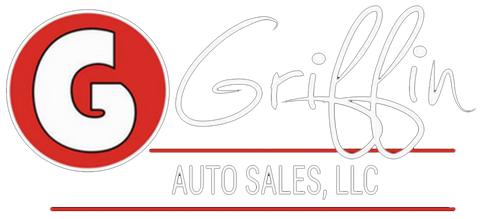 Griffin Auto Sales, LLC
