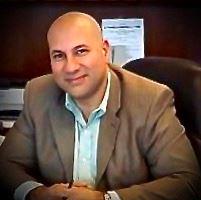 David Elaty