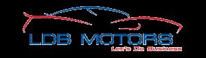LDB Motors