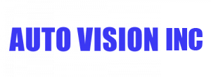 AUTO VISION INC