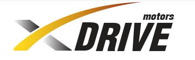 Xdrive Motors Inc