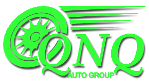 QNQ AUTO GROUP