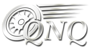 QNQ AUTO GROUP