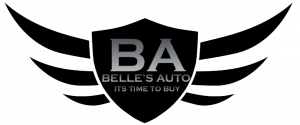 Belle's Auto Sales LLC
