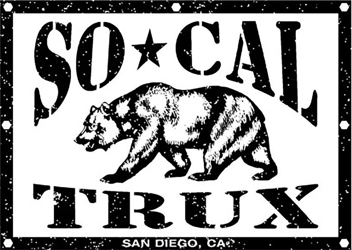 So Cal Trux