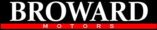 BROWARD MOTORS CORP.